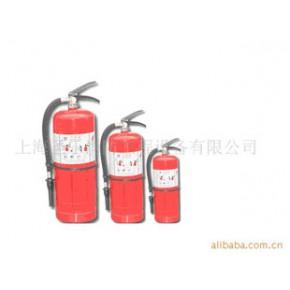 手提式强化水灭火器 强化水