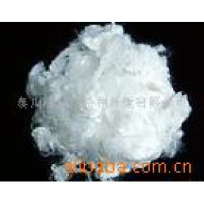 维纶、水溶性超短纤维