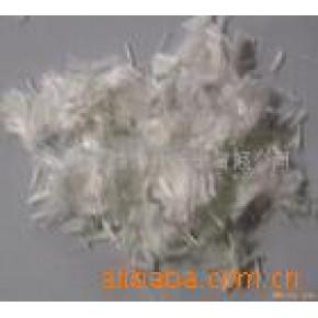 维纶、水溶性超短纤维 高强丝