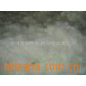 维纶、锦纶、水溶性超短纤维