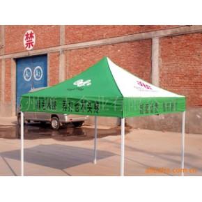 批发供应户外广告帐篷 折叠帐篷  河南广告帐篷