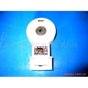 成套低压防窃电电流互感器