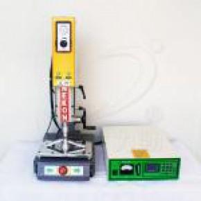 余姚超声波焊接机