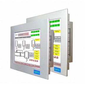 凯姆特PAC-700系列控制器