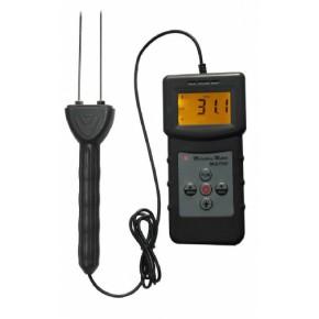 皮棉水份测定仪MS7100C