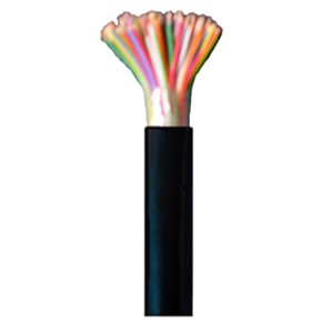 昆明10对电缆|昆明20对电缆