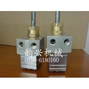 DISK喷漆齿轮泵 油漆齿轮泵