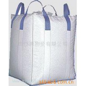 集装袋 塑料 圆桶型 圆形集装袋