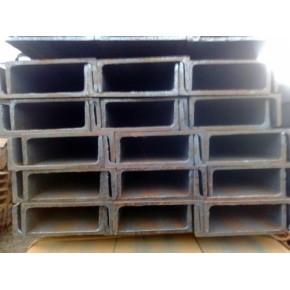 国标上海槽钢代理上海槽钢现货 商上海槽钢厂家(华东地区送到
