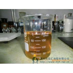 猪油 佳汇 1000(L)