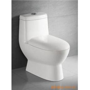 座便器-Toilet 617