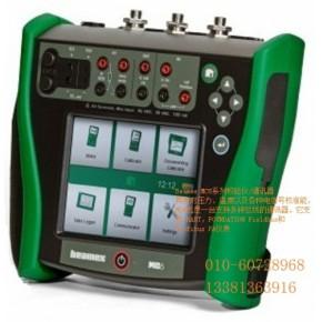 Beamex MC6系列校验仪/通讯器