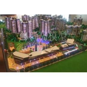 安徽建筑模型 安徽建筑模型制作 安徽建筑模型价格 杭州尚岛