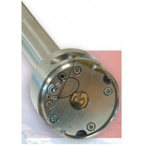 地下甲烷二氧化碳在线监测仪GASCLAM一级代理柏嘉图