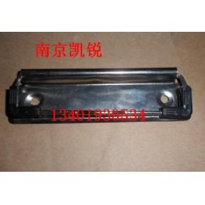 不锈钢看板夹,不锈钢板夹,板夹-13401930534
