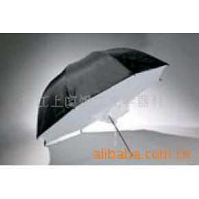 反射型伞式柔光箱 进口面料