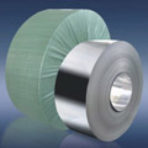 【非标订做】316L不锈钢带  精密钢带
