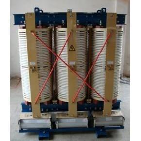 南阳干式变压器-南阳干式变压器厂-南阳干式变压器价格