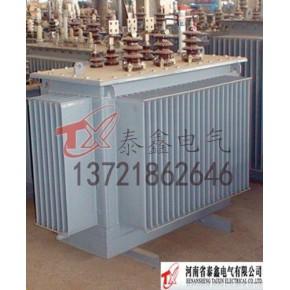 镇平SCB10干式变压器价格 镇平三相干式电力变压器厂