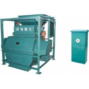 新型贫铁矿磁选机价格 用途 参数