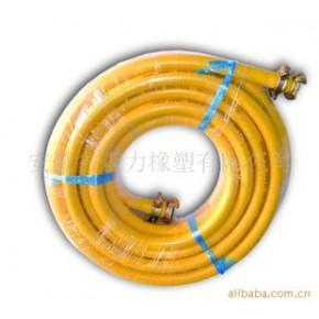 PVC喷雾管 PVC软管