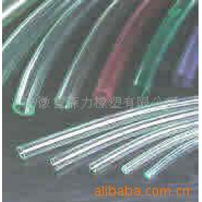 PVC透明管 PVC软管