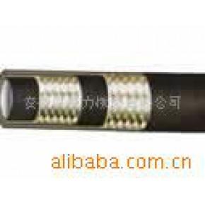 缠绕液压管 天然橡胶 3(mm)