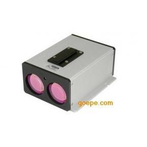 在线式激光测距距离传感器