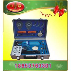 新 畅销  MZS-30自动苏生器