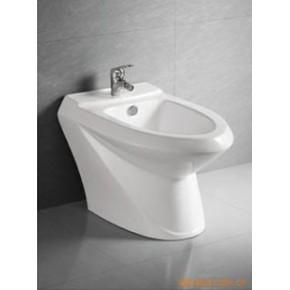 妇洗器-Bide 401