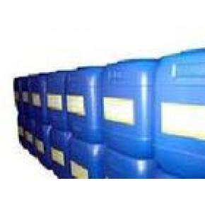 XY636环氧树脂活性稀释剂