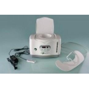大肠水疗仪,水疗机,肠道排毒仪,清洗仪