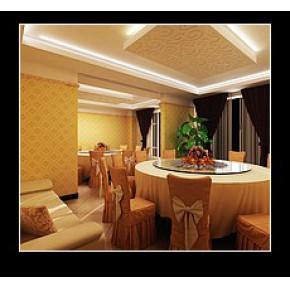 昆明豪宅装修 昆明家装 室内室外装饰就找居上