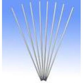 TYD-296锰钢辙叉专用焊条