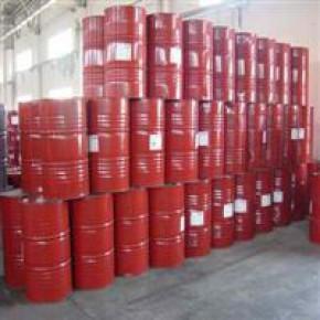 废机油回收企业专业收购安全操作