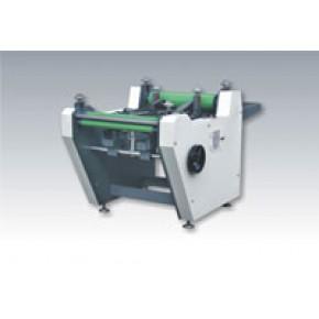 东莞全自动制盒机供应 全自动制盒批发 价格 生产厂家鸿铭机械