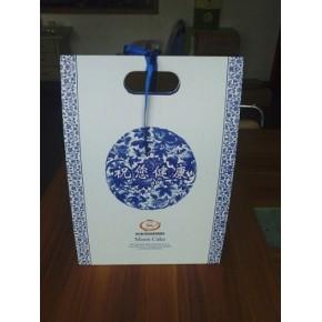 杭州月饼盒