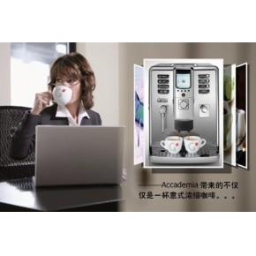 天津办公室咖啡,办公室咖啡机租赁