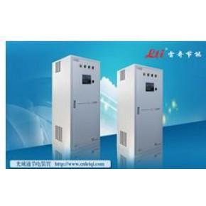 山东给力的节电设备生产厂家--雷奇!