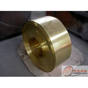 成都QALT7铝青铜带、铝青铜带C62400价格