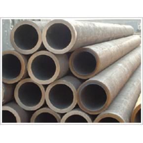 20#热轧无缝钢管价格,45#热轧无缝钢管低价,16MN热