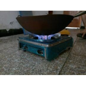 批发醇基新灶具家用灶,节油电子点火型不锈钢家用灶,耗油量低