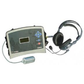 昆明地震救援设备-昆明氧气呼吸器 选四联不后悔