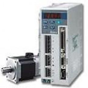 台达伺服电机伺服马达一级代理商 ECMA-C30401FS