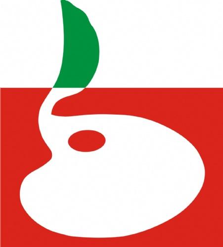 芜湖市播种者油画艺术有限公司