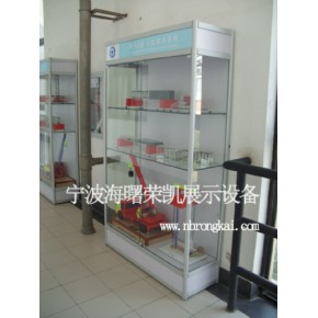 厂家各类商场精品柜 款式新颖 量大从优 免费为客户设计安