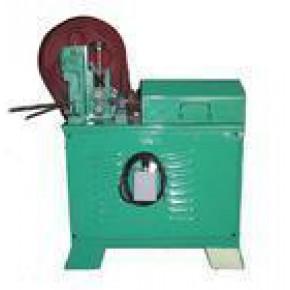 河北多用途钢筋冷轧扭机组,规格全,价格低