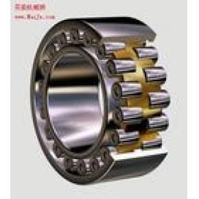 供应重型机械专用轴承 2116H圆柱滚子轴承