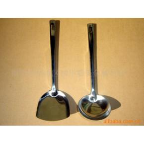 批发供应不锈钢厨具,餐具