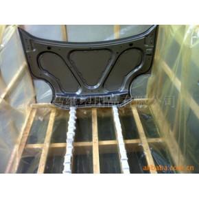 VCI防锈膜/防锈袋/气相防锈膜